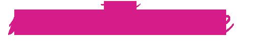 おすすめ人気ミールキットを比較!時短も献立もお任せ! (2017年10月版) | ママナレ|賢いママの為のお金と仕事のラーニングメディア